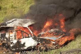 burn injuries statistics classifications u0026 causes personal