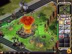 C&C Red Alert 2 PC Game full Download | compressed games free download