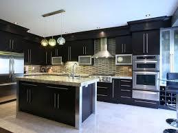 kitchen 2 design my kitchen design my kitchen design my