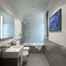 bathroom small bathroom color ideas on a budget cottage entry
