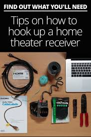 home theater receiver hdmi 9 best 10 best home theater systems in 2016 images on pinterest