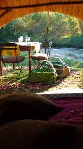 Lethabo Estate  picnic spots  Gauteng  South Africa Getaway Magazine