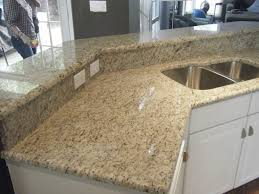 kitchen countertops colors granite countertop colors hgtv