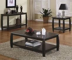 Classic Modern Living Room Living Room Ideas Awesome Living Room End Table Design Wooden End