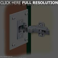 fixing hinges on kitchen cabinets kitchen cabinet ideas