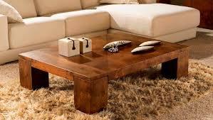 Modern Living Room Sets For Sale Cool Wood Coffee Tables Designs Living Room Tables For Sale