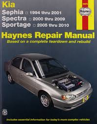haynes publications inc 54070 repair manual john haynes
