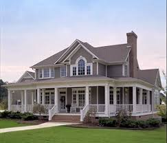 beautiful house picture get 20 houses ideas on pinterest without signing up homes