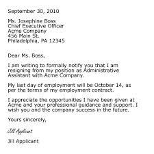 Executive Assistant Job Resume by Best 25 Job Resume Ideas On Pinterest Resume Help Resume Tips