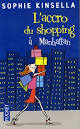 "Afficher ""Shopping a manhattan"""