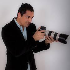 500px / Javier Acosta / Photos - 1