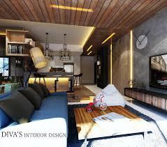 Home Concepts Interior Design Pte Ltd Diva U0027s Interior Design Pte Ltd Home Facebook
