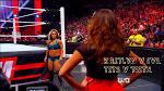 Kaitlyn | The WWE B