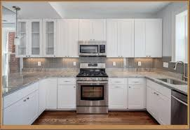 Red White And Black Kitchen Ideas Kitchen Room Ideas For White Kitchen Cabinets White Kitchen