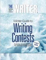 Free writing contests        College paper Help Diocese of Allentown