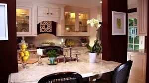 kitchen kitchen design examples kitchen design gallery pictures