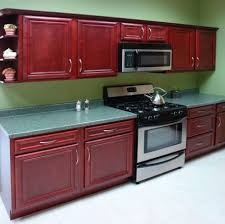 Kitchen Cabinets Inside Stock Kitchen Cabinets Long Island Tehranway Decoration