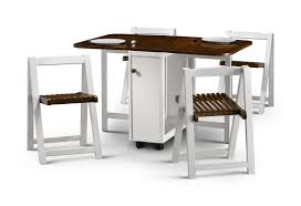 dining cool dining room table sets expandable dining table on
