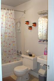 inspiring gorgeous small bathroom decorating ideas door neat
