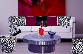zebra print interior design ideas luxury master bedroom ideas decorating zebra interior design