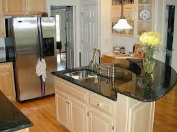 kitchen island breakfast bar tom dixon kitchen kitchen with