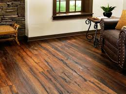 Floor And Home Decor 15 Beauty Hickory Wood Floors 2017 Theydesign Net Theydesign Net