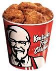 Image - KFC bucket.jpg - Animal Jam Wiki - Wikia