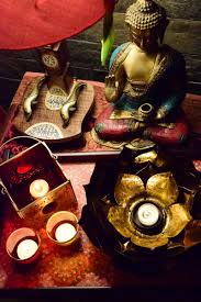Diwali Decoration In Home Homeowner Styles Diwali Decor Ideas Part 1 Light Up Your Home