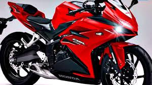 honda cbr street bike honda 2017 honda cbr250r sportbike motorcycle 2017 honda