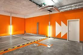 garage designs interior ideas garagepaint schemes for interiors