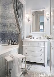 modern style home interior small bathroom design ideas with creamy