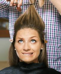 the best haircuts for girls who getting their hair cut l