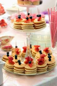 Wedding Reception Buffet Menu Ideas by Best 25 Breakfast Buffet Ideas That You Will Like On Pinterest