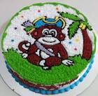 HN - Bella Torta: Đặt <b>bánh sinh nhật</b> Online, <b>bánh</b> In <b>ảnh</b> công nghệ <b>...</b>