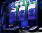 Онлайн <strong>казино</strong> на реальные деньги: игровые <strong>автоматы</strong>, рулетка