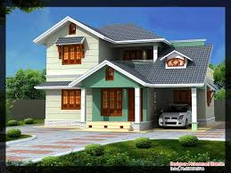 beautiful house plans u2013 modern house
