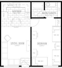 700 Sq Ft House 100 500 Square Foot House January 2016 Kerala Home Design