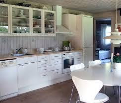 best kitchen backsplash kitchen rustic with ash hardwood flooring