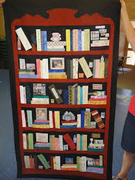 quilt display impressive book shelf quiltc2a0 picture concept
