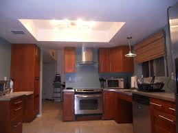 Beautiful Kitchens Baths by Beautiful Kitchen Ceiling Light Fixtures 46 In Mid Century Modern