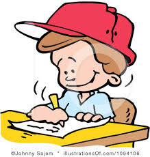 Do my homework clipart   University assignments custom orders  Homework Help Free Clip Art