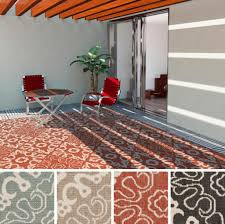 Discount Indoor Outdoor Rugs Capricious Cheap Indoor Outdoor Rugs Delightful Ideas Innovative