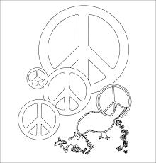 symbol archives coloringsuite com