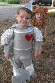 957 best halloween clever costumes images on pinterest