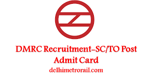 Solved Question Paper DMRC Customer Relation Assistant Exam held     dmrc exam pattern dmrc recruitment      dmrc delhi metro rail exam pattern