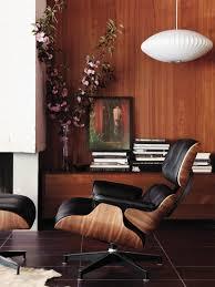 Herman Miller Modern Furniture Design Within Reach - Design within reach sofas