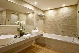 Interior Design Bathroom Ideas by Bathrooms Inspiring Bathrooms Designs For Luxury Bathroom