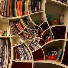 241 best whimsical bookshelves images on pinterest book shelves