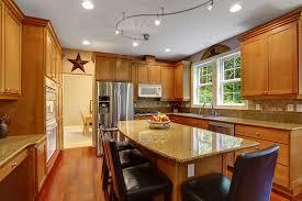 bright kitchen lights kitchen lighting for low ceilings kutsko kitchen