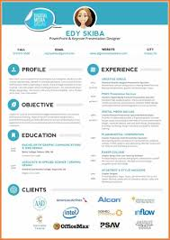 resumes format for freshers latest format for resume sop proposal latest format for resume 9 latest letter format